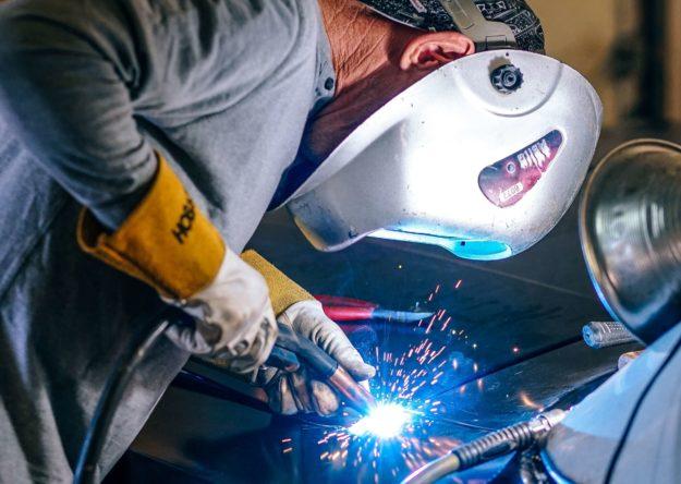 autobody-welding