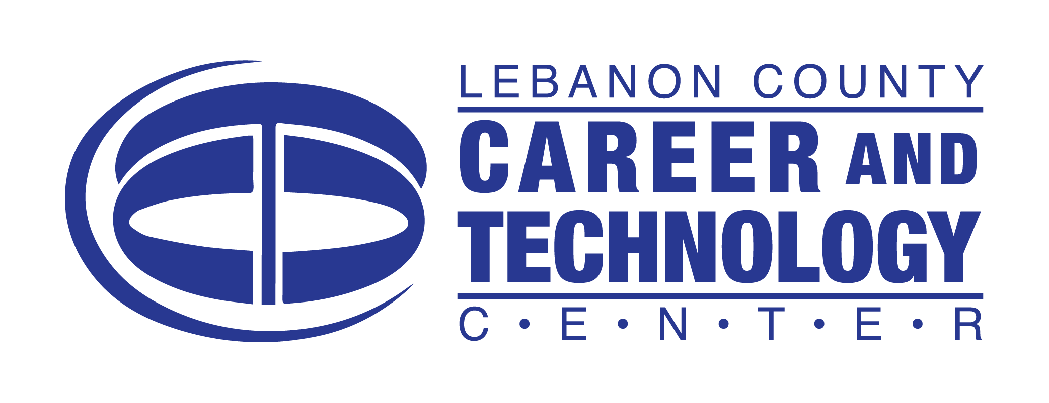Lebanon County Career and Technology Center