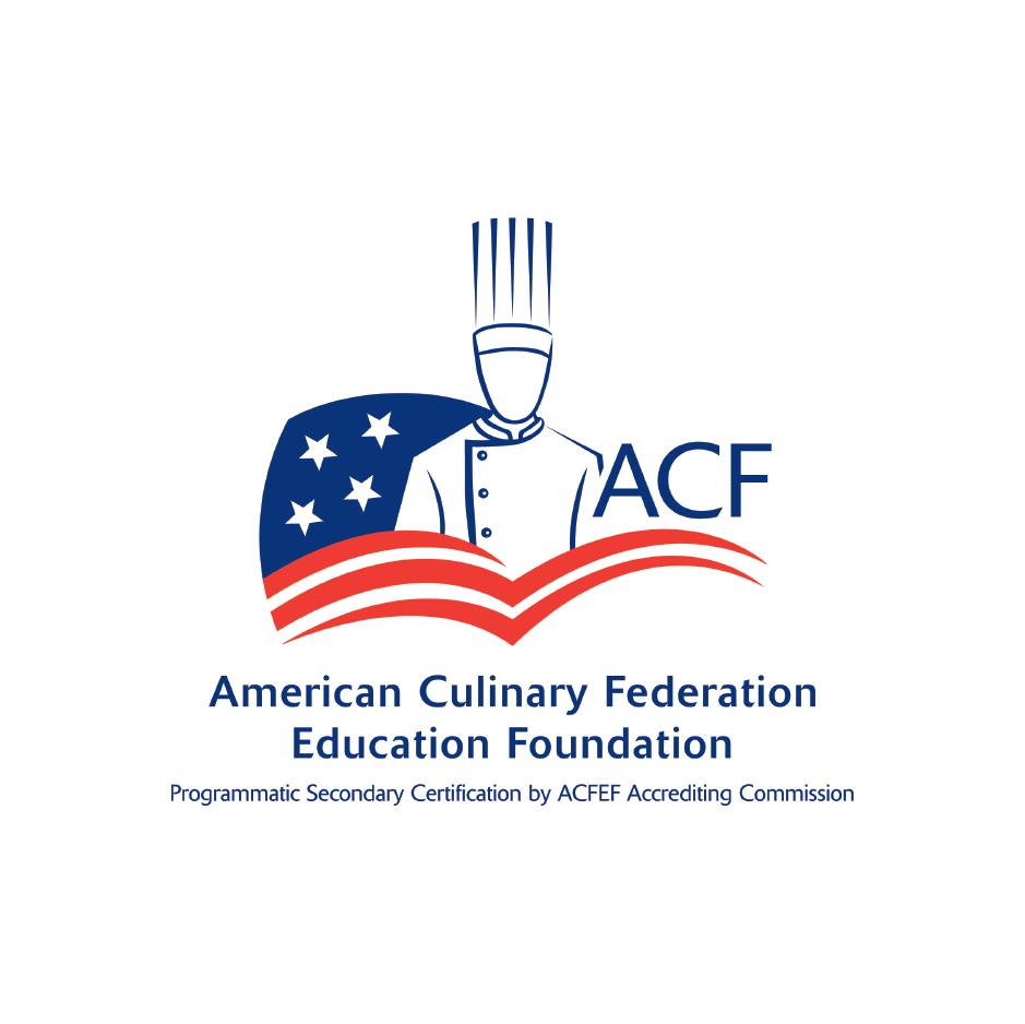 Culinary Arts Lebanon County Career And Technology Center