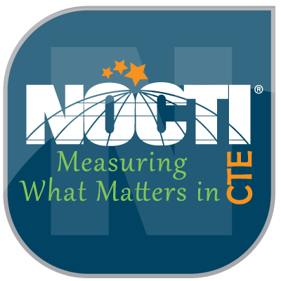 2018 NOCTI Testing | Lebanon County Career and Technology Center